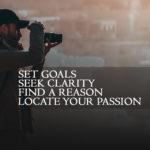 Clarity-Goals-Passion
