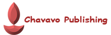 Chavavo Publishing