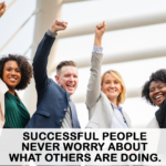 Successful-People-Others